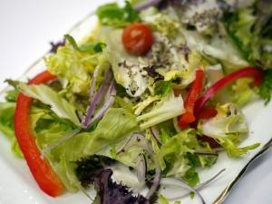 Jak si vytvořit zdravý jídelníček?
