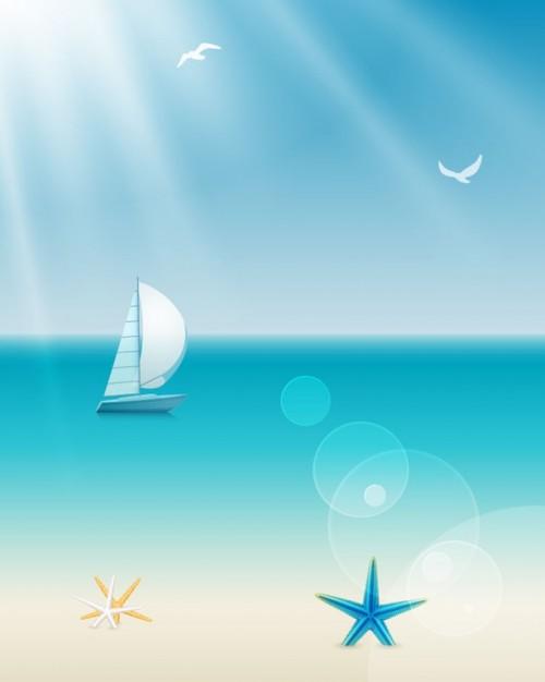 Odpočiňte si na dokonalé dovolené