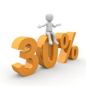 discount-1015446_640