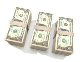 Lze na internetu vydělat skutečné peníze?
