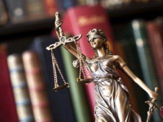 Právní vzdělání nejen pro manažery