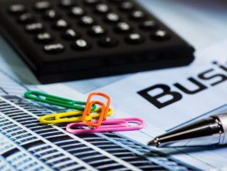 Kde vzít finance na nečekané výdaje?