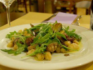 Co jsou gnocchi a jak je co nejlépe připravit?