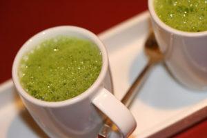 Zázračný přípravek na hubnutí: zelená káva