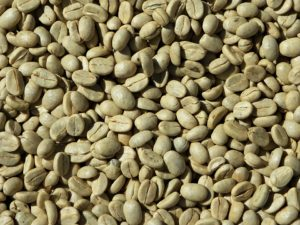 green-coffee-927604_960_720