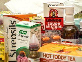 Chřipková sezona se blíží: jak posílit svou imunitu?