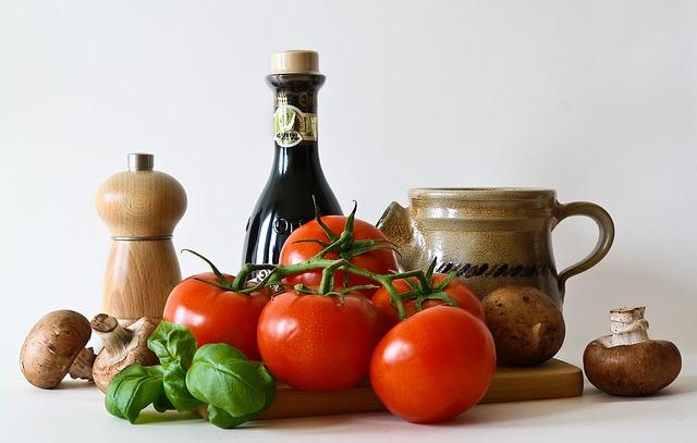 Domácí pomazánka – rychlý zachránce celého večera