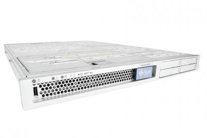 Kde sehnat spolehlivé použité servery?