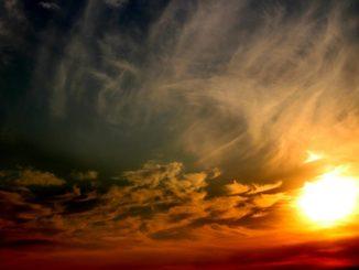 Jak na spáleniny od slunce?