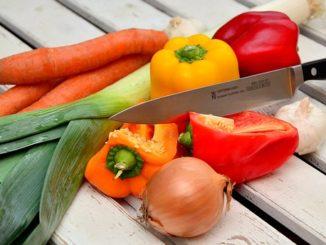 Paprika: jak jsou její zdravotní přínosy?