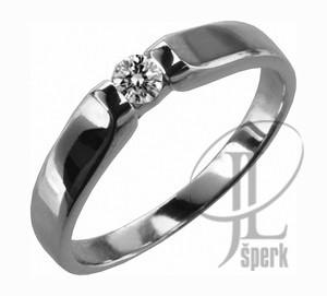 Nejhezčí snubní prsteny na jednom místě