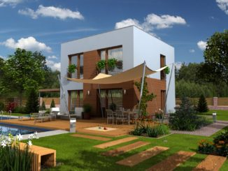 Pronikněte do moderních trendů v bydlení a objevtedřevostavby