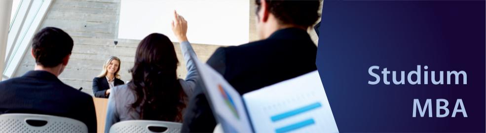 S výběrem manažerského studia vám nejlépe pomůže AsociaceMBAškol