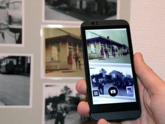 Čtyři aplikace k úpravě fotografií na Androidu