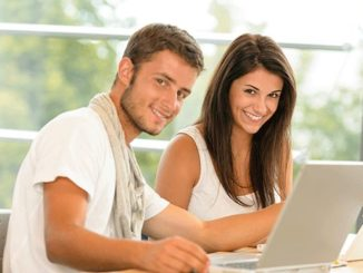 Online půjčka nabízí rychlou finanční pomoc v nesnázích