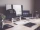 Bezproblémový chod firmy zajistí IT outsourcing
