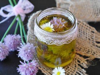 K čemu je dobrý konopný olej?