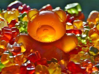 Želatina: Zdravotní přínosy a ukázkový recept, část druhá