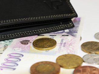 Jak využít nebankovní půjčku zodpovědně?