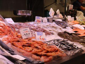 Proč pravidelně konzumovat ryby?