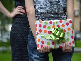 Jaký dárek pořídit? Inspirace pro všechny!