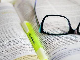 Vzdělání – místo, kde je dobré investovat