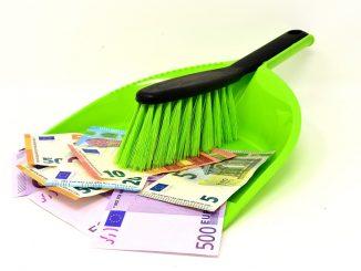 Tipy, jak šetřit peníze