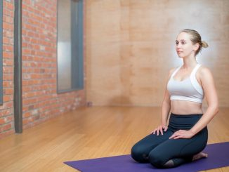 Ranní protažení – pomoc pro tělo i hubnutí?