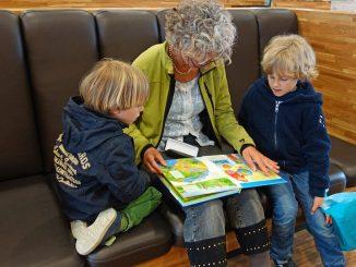 Hlídání dětí – jak si vybrat správnou pomocnici?