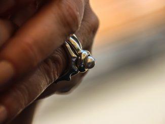 Velikost prstenu – jak jí zjistit?