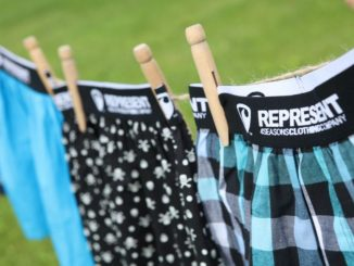Pánové, jak často měníte spodní prádlo za čisté?