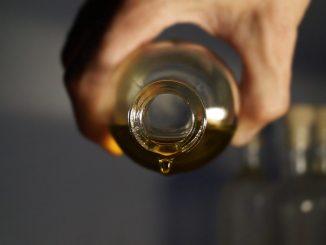 Dětský olejíček – proč jej používat?