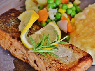 Skandinávská strava – efektivní stravovací plán, který pomůže zhubnout?