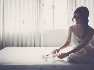 Druhy erotických masáží – 9 cest k luxusním prožitkům