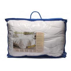 Nejpohodlnější deka a polštář na trhu