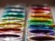 Akrylové barvy vs olejové barvy: Které si vybrat?