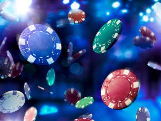Jak fungují kasina v době covidu? Jako vždycky!