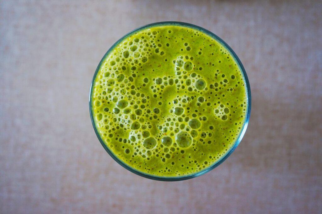Recepty z nopalu: jsou lahodné a zdravé